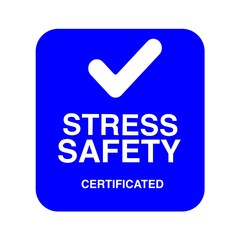 STRESS-SAFETY