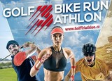 GOLF TRIATHLON