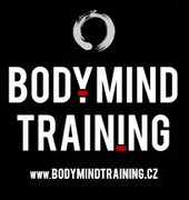 BodyMind Training